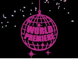 bitd-world