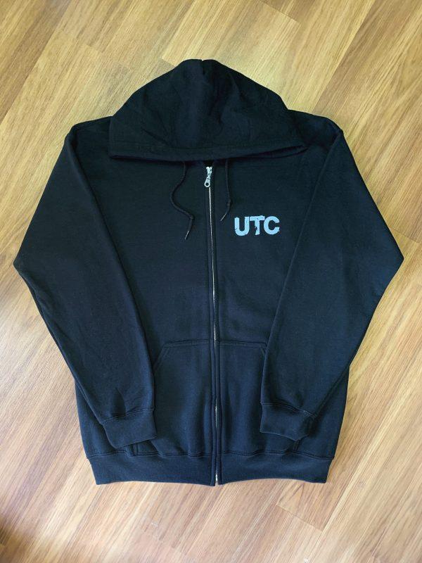 UTC Hoodie